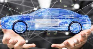 Automobile Engineering