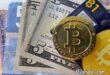 Buy bitcoin at Walmart