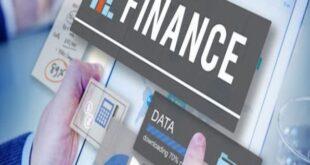 Finance Internships