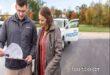 Progressive renters insurance